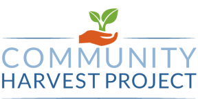 Community_Harvest_Logo_2018_WEB_600px_Transparent
