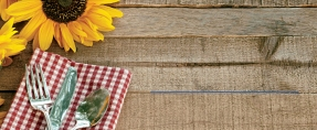 Farm to Table Slider Cropped