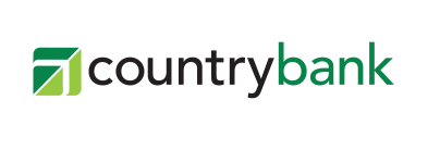 Country Bank_Transparent