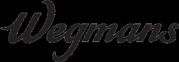 Wegmans_Transparent