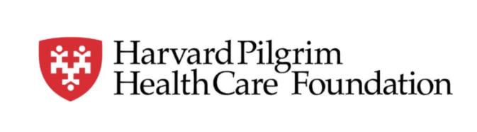harvard-pilgrim-banner-1024x422.png